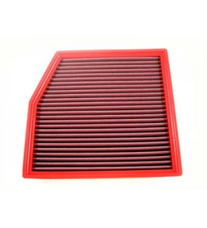 BMW E90 335 , E92 335 BMC AIR FILTER